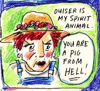 Ouiser